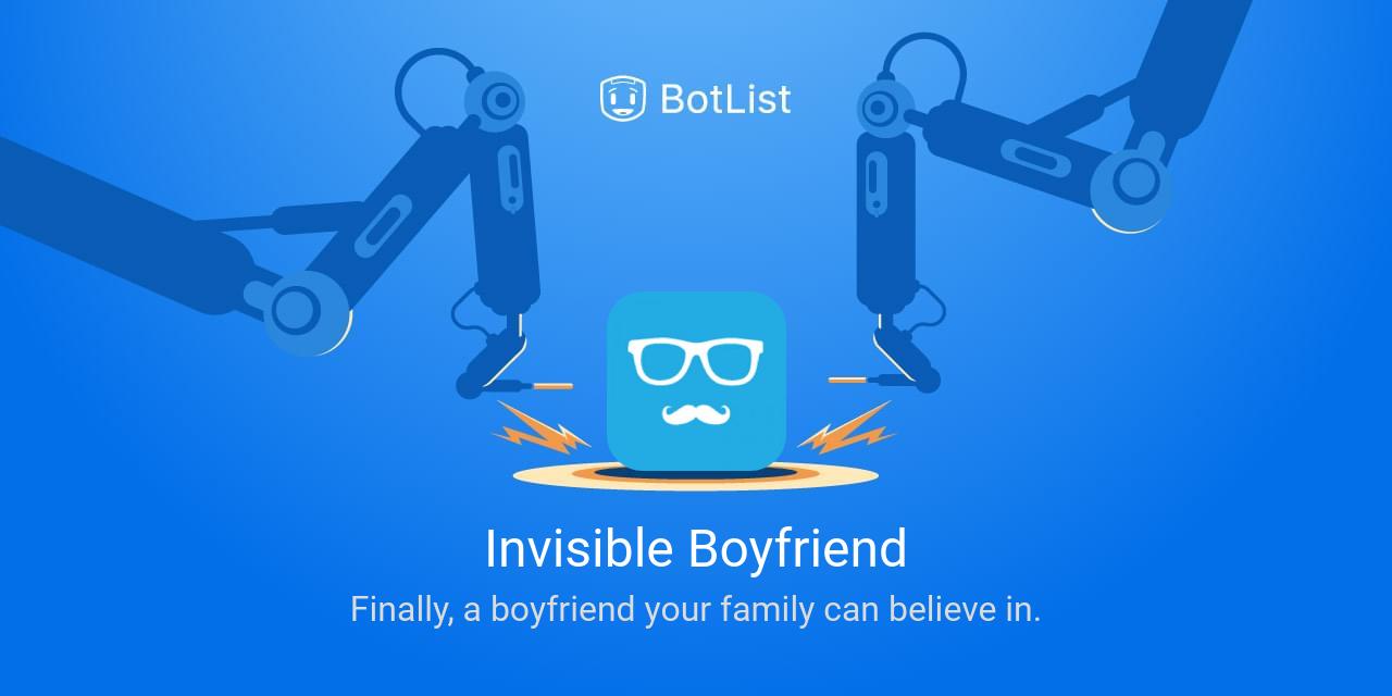 Site de rencontre avec test de personnalité gratuit