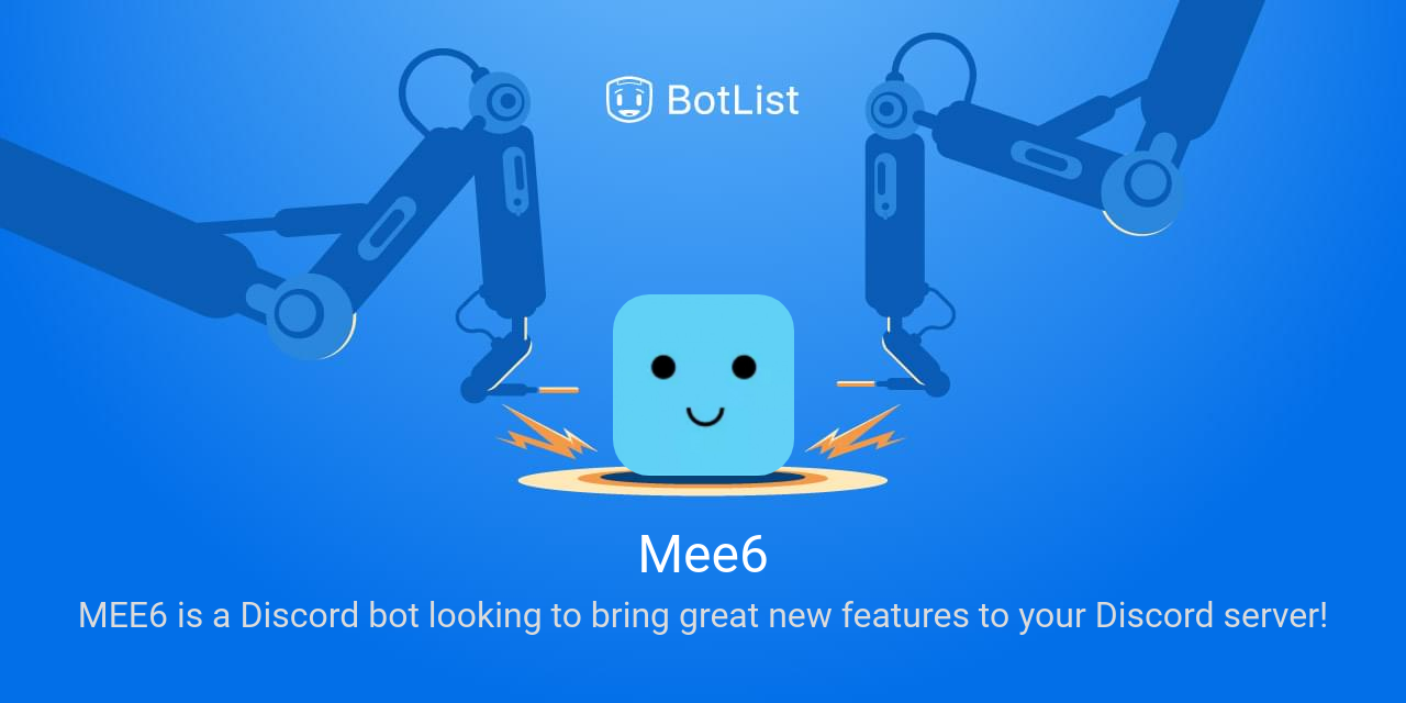 how to put a bot in discord