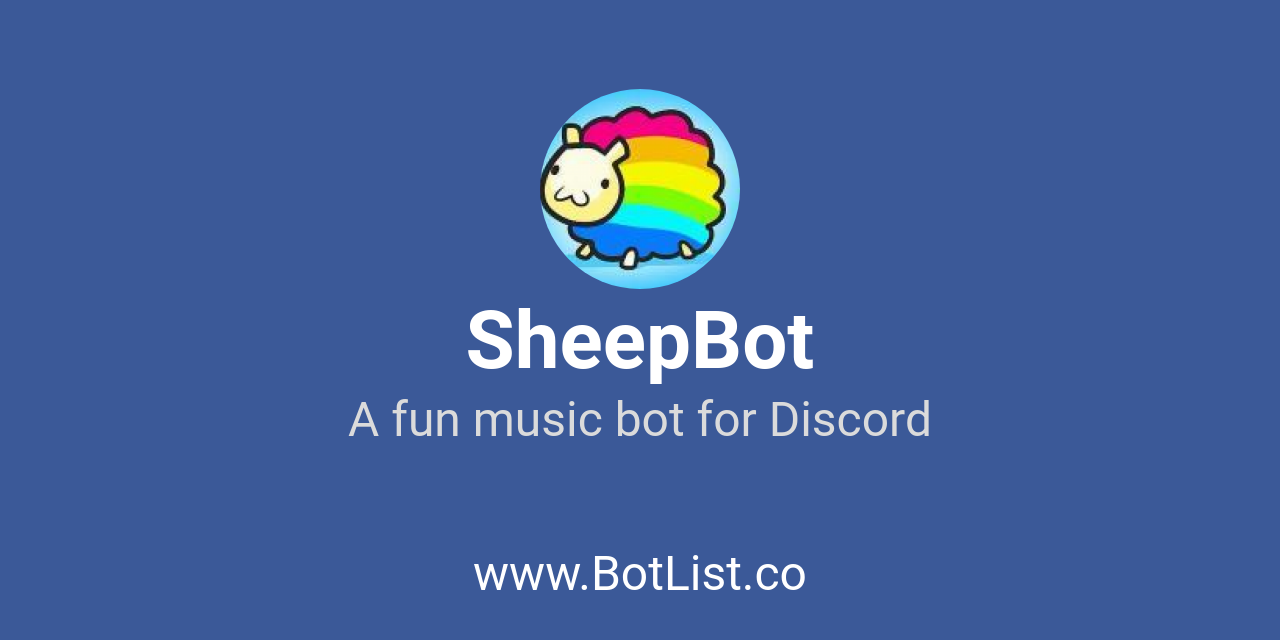 how to put music bots in discord